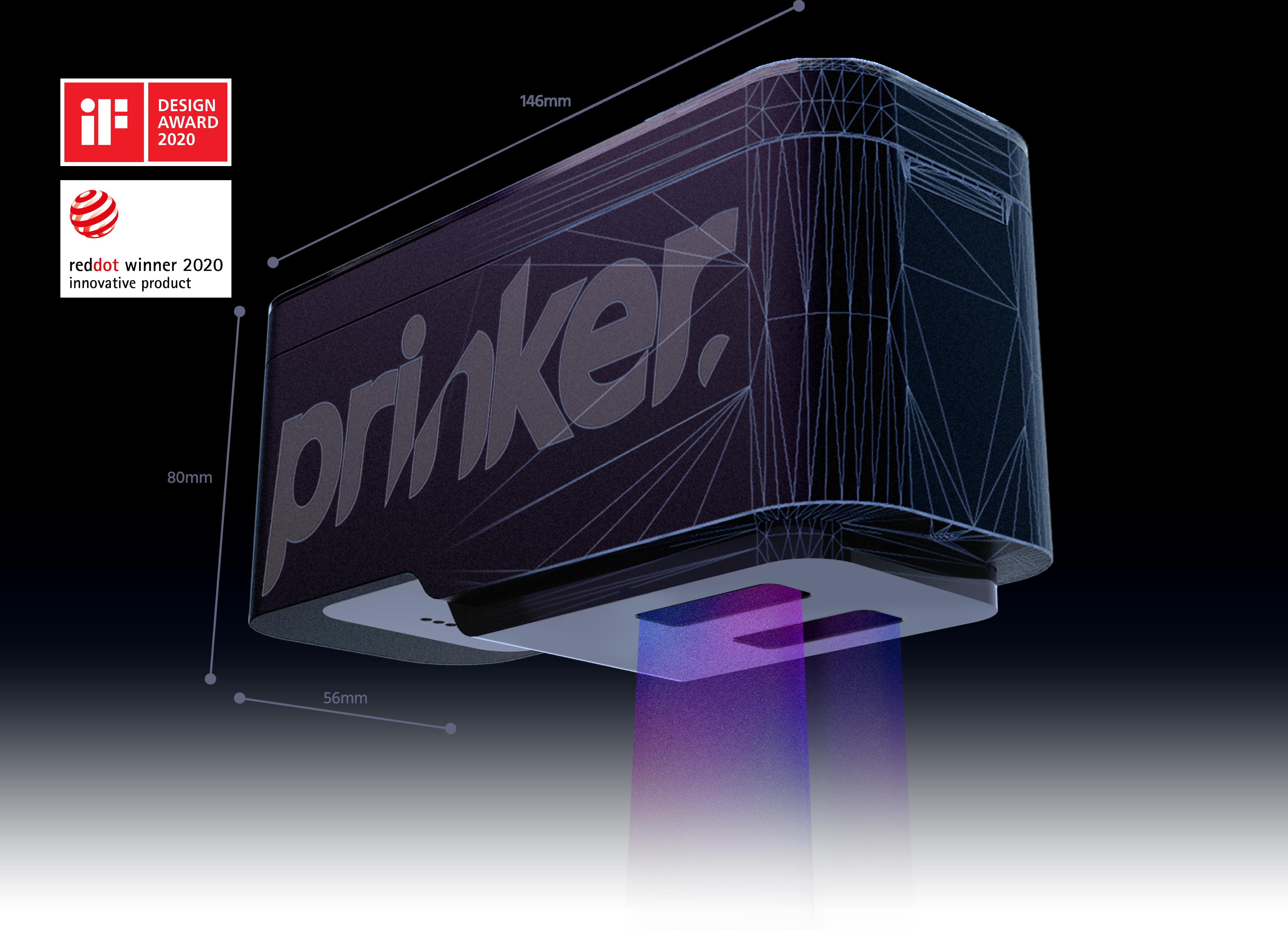 prinker image02